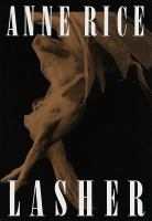 Lasher : a novel