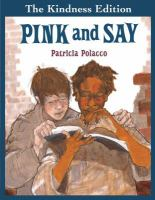 Pink and Say