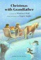 Christmas with Grandfather