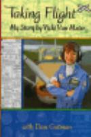 Taking flight : my story