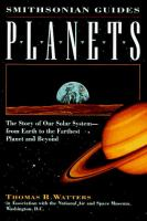 Planets : a Smithsonian guide