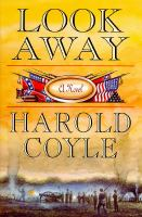 Look away : a novel