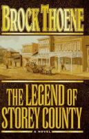 The legend of Storey County : a novel