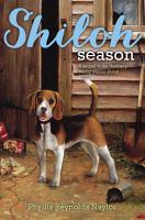 Shiloh season