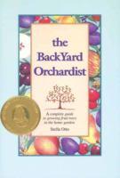 Backyard orchardist