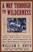 Way through the wilderness