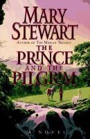 Prince and the pilgrim