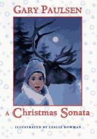 Christmas sonata