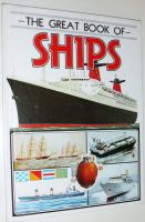 Great book of ships