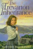 Trevarton inheritance