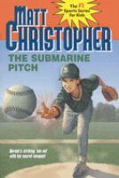 Submarine pitch