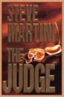 Judge (LARGE PRINT)