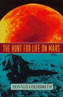 Hunt for life on Mars