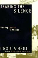 Tearing the Silence