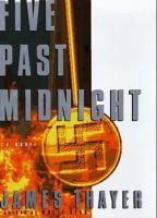 Five Past Midnight