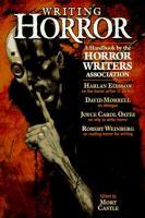 Writing Horror