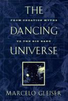The Dancing Universe