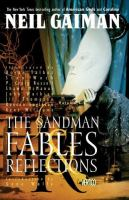 Sandman: Fables and Reflections [Vol. 6]