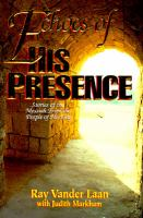 Echoes of His Presence