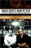 Roger Ebert's Book of Film