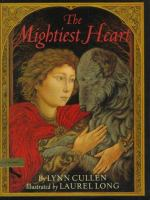 The Mightist Heart