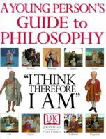 "A Young person's guide to philosophy : ""I think, therefore I am"""