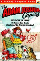 Nelson In Love