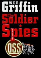The Soldier Spies
