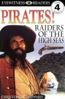 Pirates! Raiders of the high seas