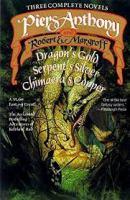 Dragon's Gold / Serpent's Silver / Chimaera's Copper