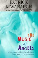 The Music of Angels