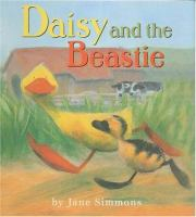 Daisy and the Beastie