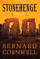 Stonehenge : 2000 B.C.