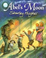 Abel's moon