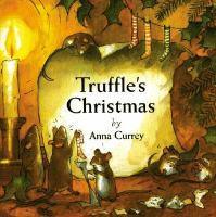 Truffle's Christmas