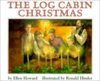 The Log Cabin Christmas