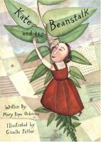 Kate and the Beanstalk