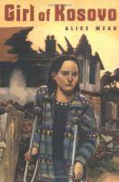Girl of Kosovo