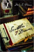 Scribbler of Dreams