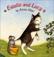 Estelle and Lucy