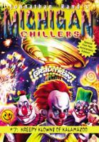 Kreepy Klowns of Kalamazoo