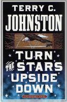 Turn the stars upside down