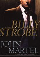 Billy Strobe