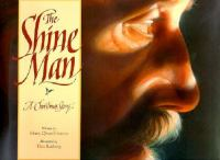 The Shine Man : a Christmas story
