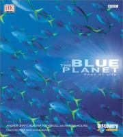 The Blue Planet : seas of life