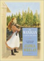 The Wanigan : a life on the river