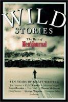 Wild Stories : the best of Men's Journal