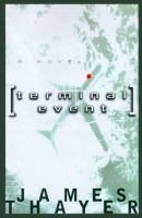 Terminal Events