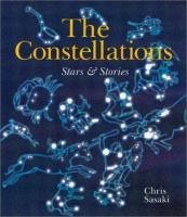 The Constellations : Stars and stories