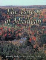 The Forests of Michigan